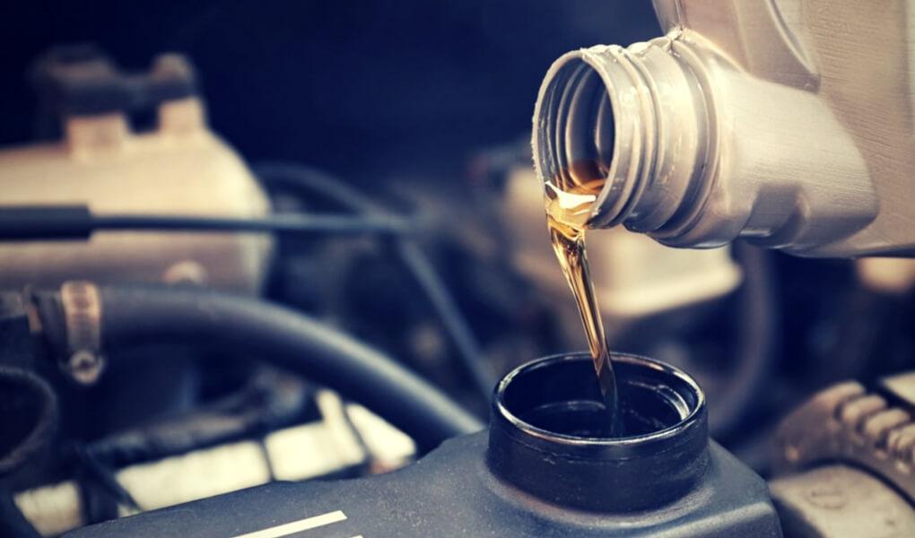 5w20 vs 5w30 vs 5w40 vs 10w30 vs 10w40 right motor oil for 5w30 vs 10w30 motor oil