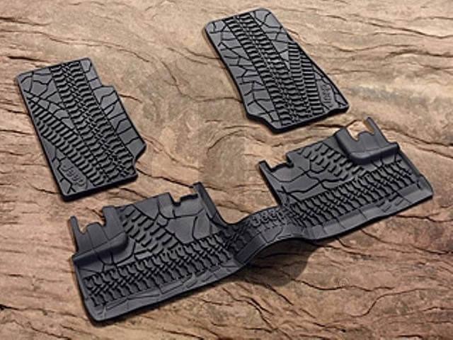 Best Jeep Wrangler Floor Mats, jeep wrangler unlimited floor mats, best floor mats for jeep wrangler unlimited, jeep wrangler floor mats with jeep logo, jeep wrangler floor mats mopar, jeep floor mats, best jeep floor mats, best floor mats for jeep wrangler, mopar slush mats jeep wrangler 2 door, jeep jl floor mats, jeep floor mats mopar, jeep compass floor mats, jeep wrangler jl floor mats, jeep wrangler rubber floor mats, jeep wrangler carpet floor mats