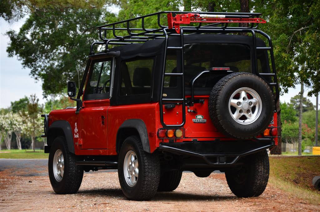 How to Clean Jeep Soft Top Windows, soft top care maintenance, vinyl window cleaner,