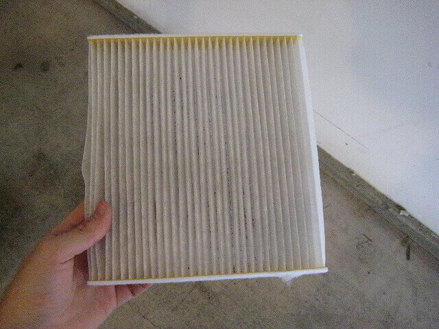 Best Air Filter for Jeep Wrangler JK, jeep wrangler air filter replacement, jeep wrangler cabin air filter, 2016 jeep wrangler air filter, jeep wrangler unlimited air filter, how to place air filter